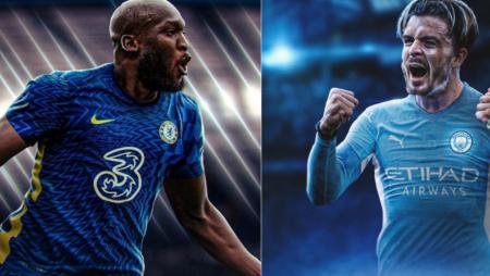 Soi kèo Chelsea vs Man City, 18h30 ngày 25/09/2021 – Ngoại Hạng Anh