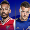 Soi kèo Leicester City vs Arsenal, 18h30 ngày 30/10/2021 – Ngoại Hạng Anh