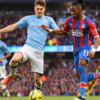 Soi kèo Manchester City vs Crystal Palace, 21h00 ngày 30/10/2021 – Ngoại Hạng Anh