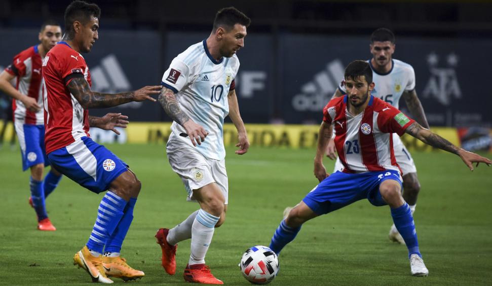 soi-keo-paraguay-vs-argentina