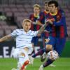Soi kèo Barcelona vs Dynamo Kiev, 23h45 ngày 20/10/2021 – Champion League