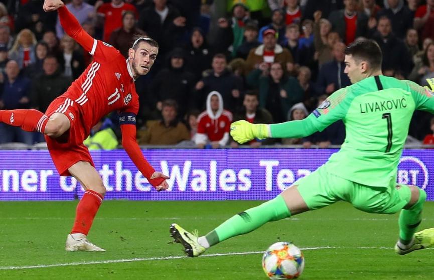 Soi kèo CH SÉC vs Wales, 01h45 ngày 09/10/2021 – Vòng loại World Cup 2022