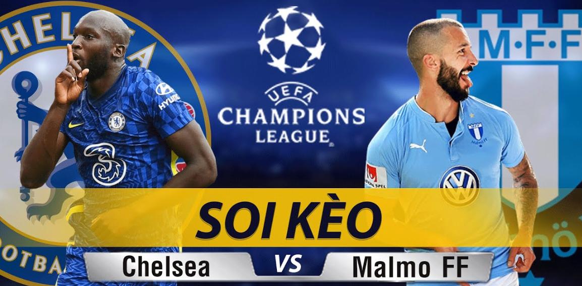 soi-keo-chelsea-vs-malmo