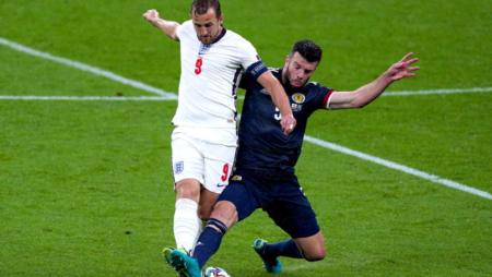 Soi kèo Anh vs Hungary, 01h45 ngày 13/10/2021 – Vòng loại World Cup 2022