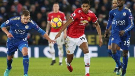 Soi kèo Leicester City vs Manchester United, 21h00 ngày 16/10/2021 – Ngoại Hạng Anh