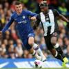 Soi kèo Newcastle United vs Chelsea, 21h00 ngày 30/10/2021 – Ngoại Hạng Anh