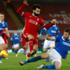Soi kèo Liverpool vs Brighton, 21h00 ngày 30/10/2021 – Ngoại Hạng Anh