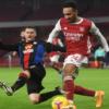 Soi kèo Arsenal vs Crystal Palace, 02h00 ngày 19/10/2021 – Ngoại Hạng Anh