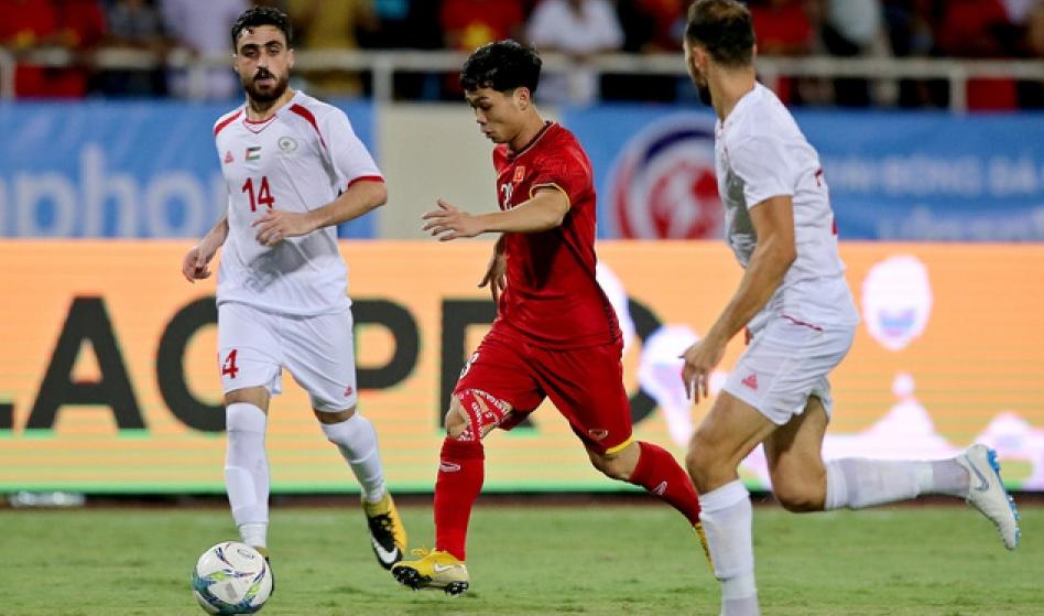 Soi kèo Oman vs Việt Nam, 23h00 ngày 12/10/2021 – Vòng loại World Cup 2022