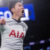 Soi kèo Newcastle United vs Tottenham, 22h30 ngày 17/10/2021 – Ngoại Hạng Anh