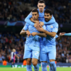 Soi kèo Club Brugge vs Manchester City, 23h45 ngày 19/10/2021 – Champion League