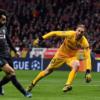 Soi kèo Atletico Madrid vs Liverpool, 02h00 ngày 20/10/2021 – Champion League