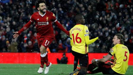 Soi kèo Watford vs Liverpool, 18h30 ngày 16/10/2021 – Ngoại Hạng Anh