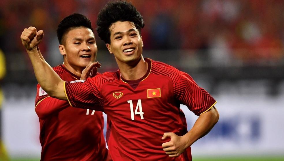 Soi kèo Trung Quốc vs Việt Nam, 00h00 ngày 08/10/2021 – Vòng loại World Cup 2022