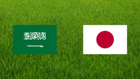 Soi kèo Ả Rập Saudi vs Nhật Bản, Vòng loại World Cup 2022, 23h00 ngày 07/10/2021