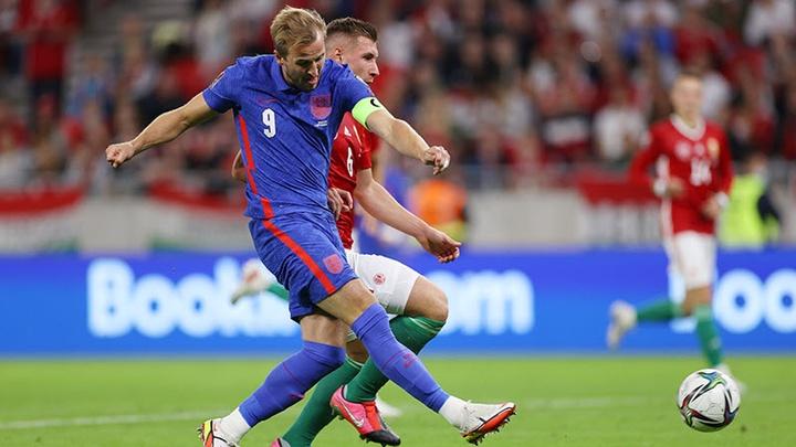 Nhận định bóng đá Andorra vs Anh