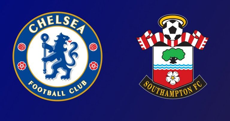 Soi kèo Chelsea vs Southampton, Cúp Liên Đoàn Anh, 01h45 ngày 27/10/2021