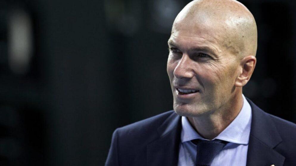 """MU tăm tia HLV """"vạn người mê"""", Ronaldo có thể không đạt danh hiệu Quả Bóng Vàng"""