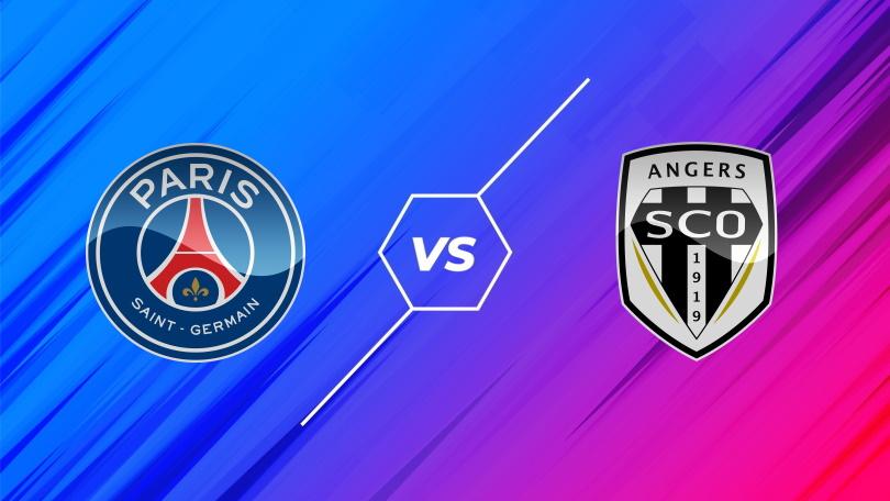 Soi kèo PSG vs Angers SCO, Ligue 1, 02h00 ngày 16/10/2021